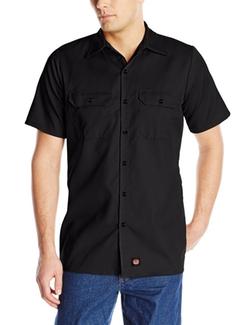Red Kap - Utility Uniform Shirt