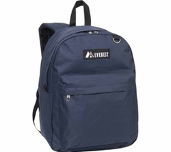 Everest - Classic Backpack
