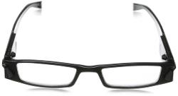 Foster Grant - Liberty Rectangular Reading Glasses