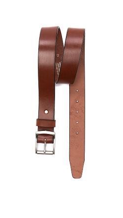 Apolis  - Roll Belt