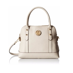 Tommy Hilfiger - Hadley Dome Satchel Bag