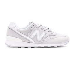 New Balance - 696 Sneakers