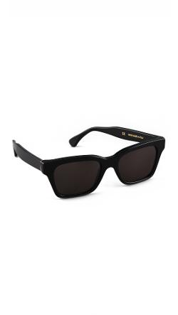 Super Sunglasses  - America Sunglasses