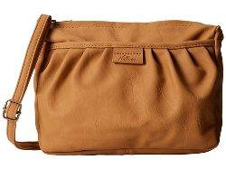 Volcom  - Revival Crossbody Bag