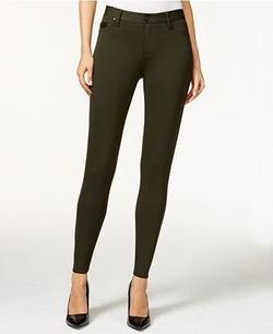 Calvin Klein Jeans - Ponte Skinny Jeggings