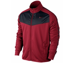 Nike - Epic Full-Zip Track Jacket