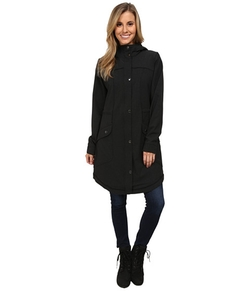 Exofficio - Ometti Trench Coat