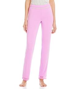Calvin Klein  - Naked Touch Modal Pajama Pants