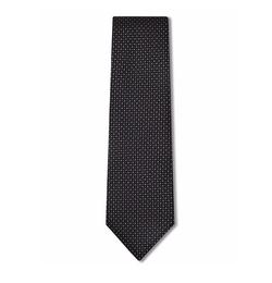 Origin Ties  - Handmade Silk Skinny Tie