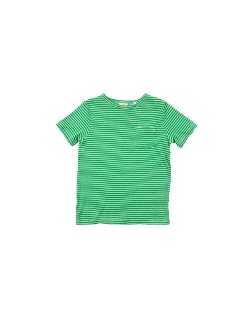 American Outfitters  - Stripe T-Shirt