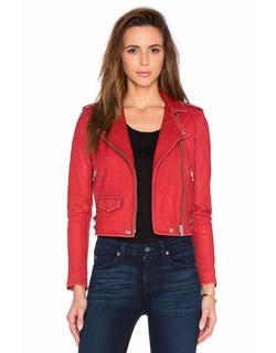 IRO - Ashville Jacket