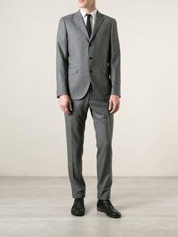 Boglioli - Two Piece Suit