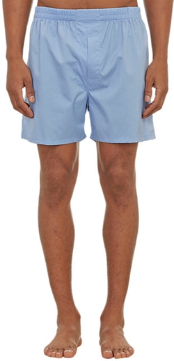 Barneys New York  - Basic Boxer Shorts