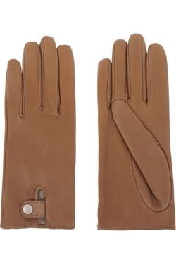 Causse Gantier - Louise Leather Gloves