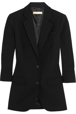Michael Kors - Wool Blazer