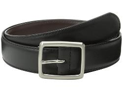 Florsheim - Center Bar Reversible Belt