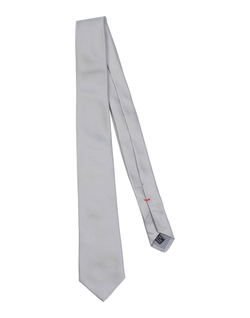 Rosi & Ghezzi - Solid Tie