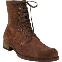John Varvatos - Bonham Lace Boots