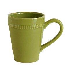 Euro Ceramica  - Douro Mug