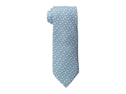 Vineyard Vines - Printed Tie