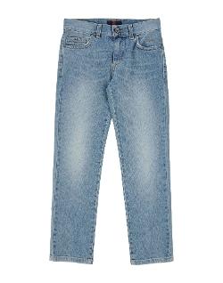 Richmond Jr  - Denim Pants