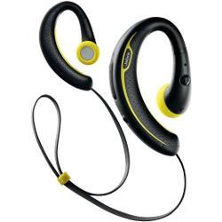 Jabra  - Sport Wireless Bluetooth Stereo Headphones