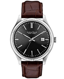 Caravelle New York by Bulova  - Men