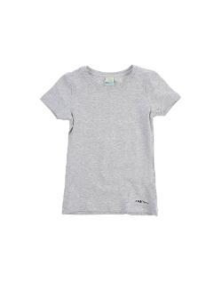 Paul Frank  - Girls T-Shirt