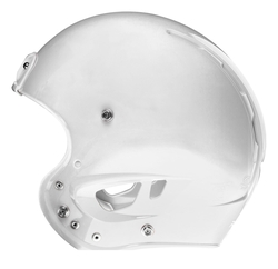 Rawlings - Momentum Youth Football Helmet