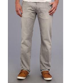 Mavi Jeans  - Zach Regular Rise Straight Leg