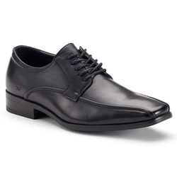 XRay - Oxford Dress Shoes