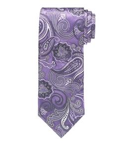 Jos.A.Bank - Paisley Tie