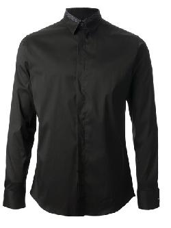 PAUL SMITH -  formal shirt
