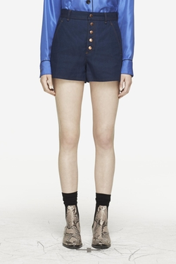 Rag & Bone - Branson Short