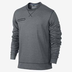 Nike - Sport Long Sleeve Shirt