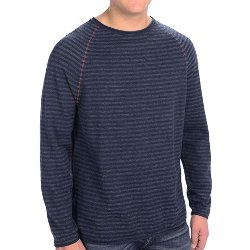 Tommy Bahama - Coastal Cove Stripe Sweater