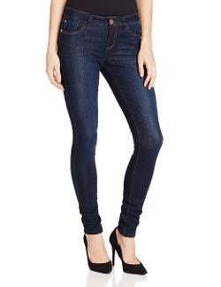Kensie - Skinny Jeans