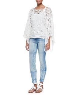 Ralph Lauren -  Denim Jeans