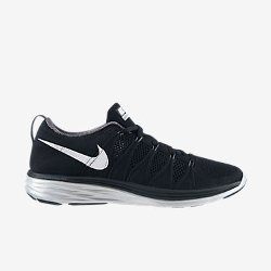 Nike - Flyknit Lunar2 Running Shoes