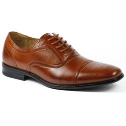 Delli Aldo - Cap Toe Oxford Dress Shoes