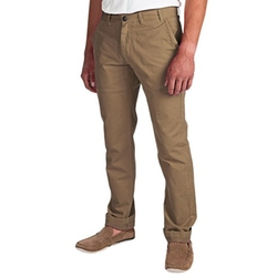 Barbour - Pantone Collection Chino Pants