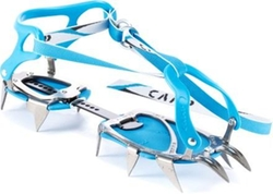 C.A.M.P. USA - Stalker Universal Crampons