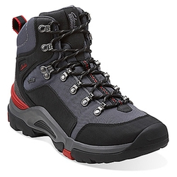 Clarks  - Outride Mesh GTX Hiking Boots