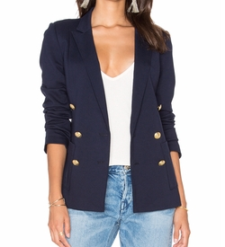Blaque Label - Easy Blazer