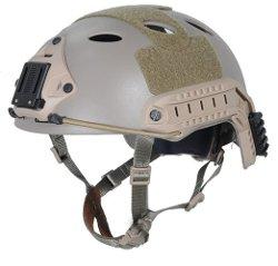 OSdream  - PJ Adjustable The Rapid Response Tactical Helmets