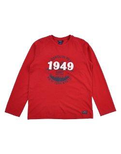 Gant  - Long Sleeve T-Shirt