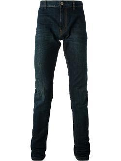 Vivienne Westwood  - Slim Jeans