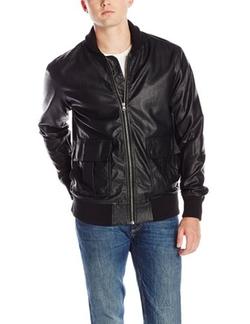 RVCA - Bombzarelli Jacket