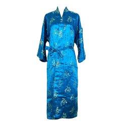 Quyi - Blessing Kimono Robe