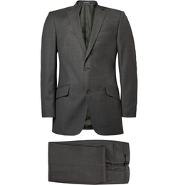 Richard James - Fine-Wool Suit